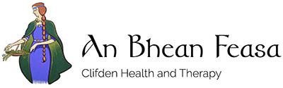 An Bhean Feasa